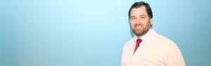 Doctor Cirujano Plástico