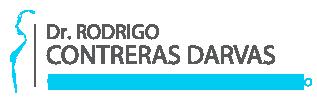 Cirujano Plástico Dr. Rodrigo Contreras
