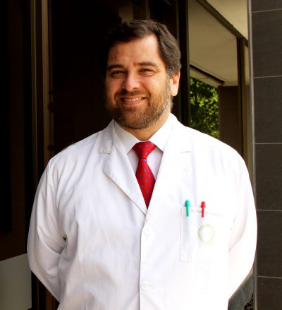 doctor_cirujano_chile
