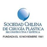 Sociedad Chilena